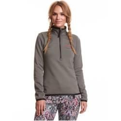 storm mid layer solid sweater Odd Molly