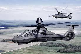 헬기에 대한 이미지 검색결과
