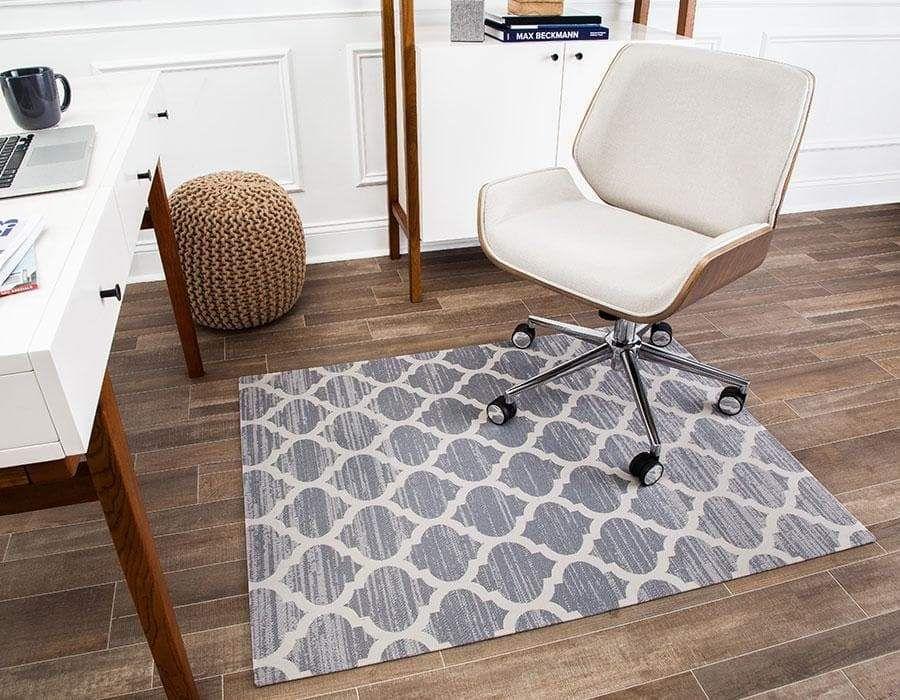 Mitte In 2020 Chair Mats Desk Chair Mat Low Pile Carpet
