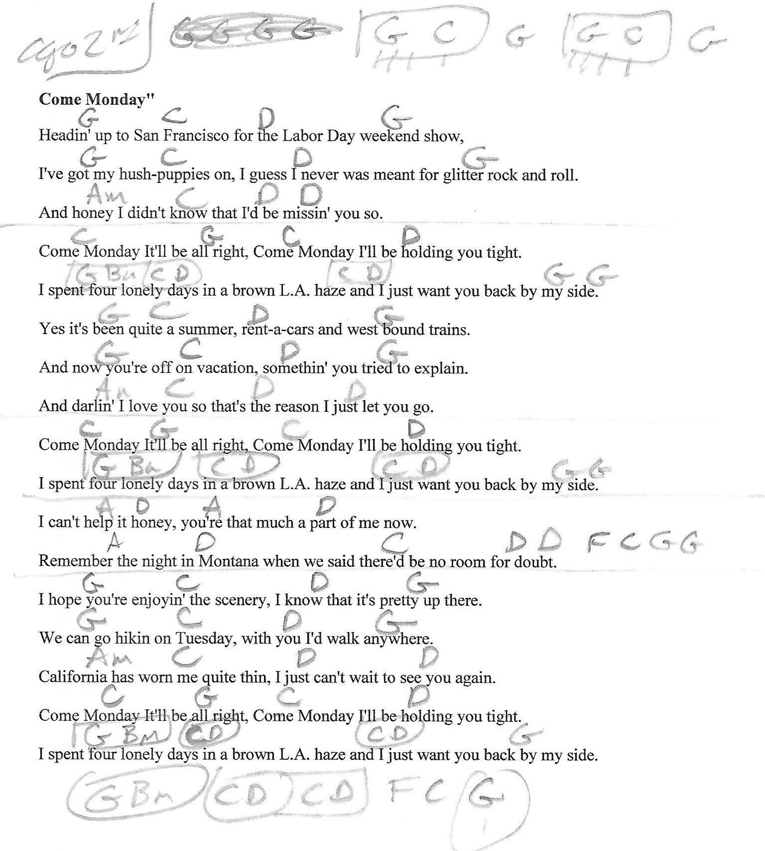 Mariachi guitar chords images guitar chords examples desperado guitar chords image collections guitar chords examples come monday jimmy buffett guitar chord chart capo hexwebz Choice Image