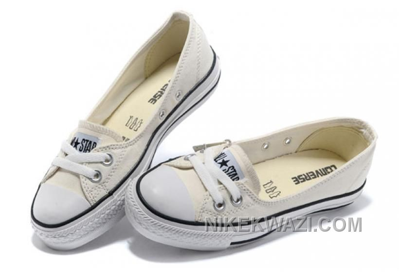http://www.nikekwazi.com/converse-washed-summer-womens-beige-chuck-taylor-all-star-canvas-shoes.html CONVERSE WASHED SUMMER WOMENS BEIGE CHUCK TAYLOR ALL STAR CANVAS SHOES Only $59.00 , Free Shipping!