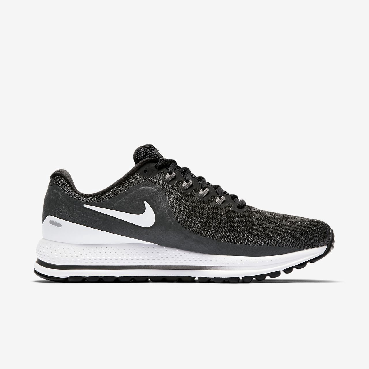 on sale 7a736 5c991 Nike Air Zoom Vomero 13 Mens Running Shoe - 11.5 Grey