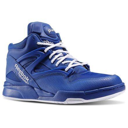 Reebok Royal Cljog 2 Sports et Loisirs Trail Chaussures de