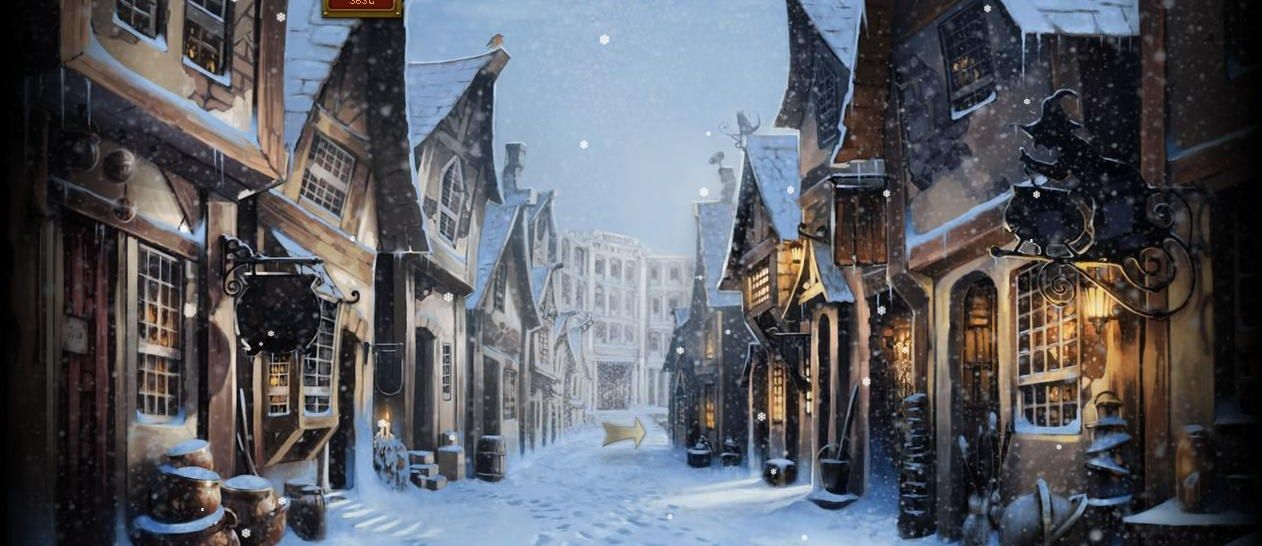 Tejones en la nieve [Privado Deneb] 3d718ee8d8eacc4c845e5fa9b04d2597