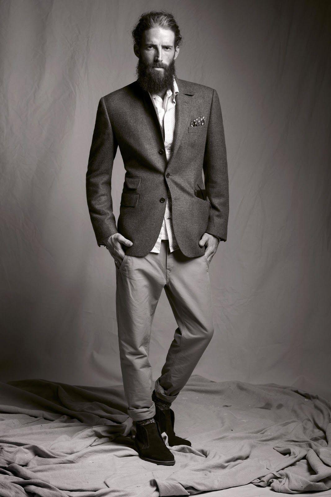 Pierre Cardin Menswear: SS13 Collection Pierre Cardin Menswear: SS13 Collection new images