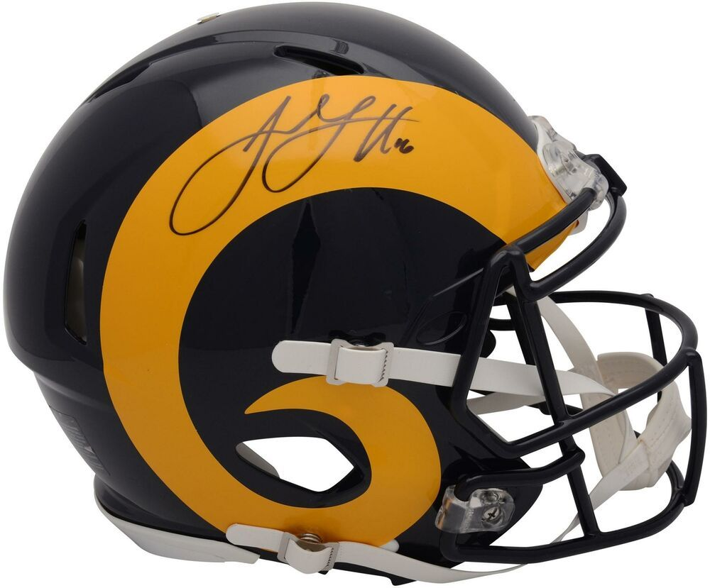 college football helmets for sale