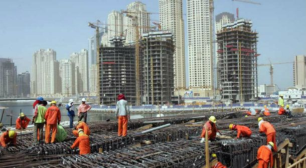 Fund raising initiative by government to boost infrastructure market