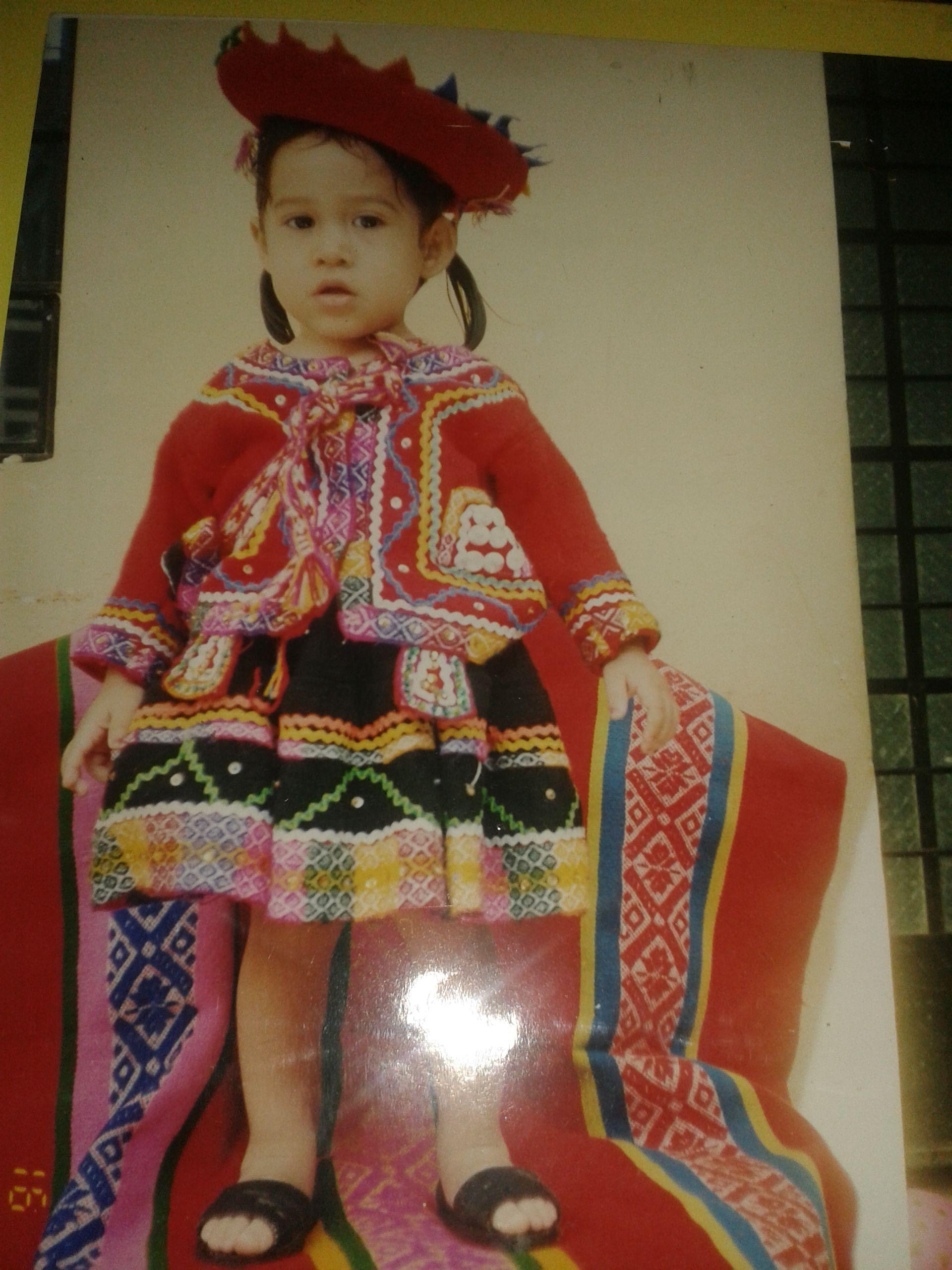 Ñusta Huayllascha Cusqueña   Summer dresses, Fashion, Dresses