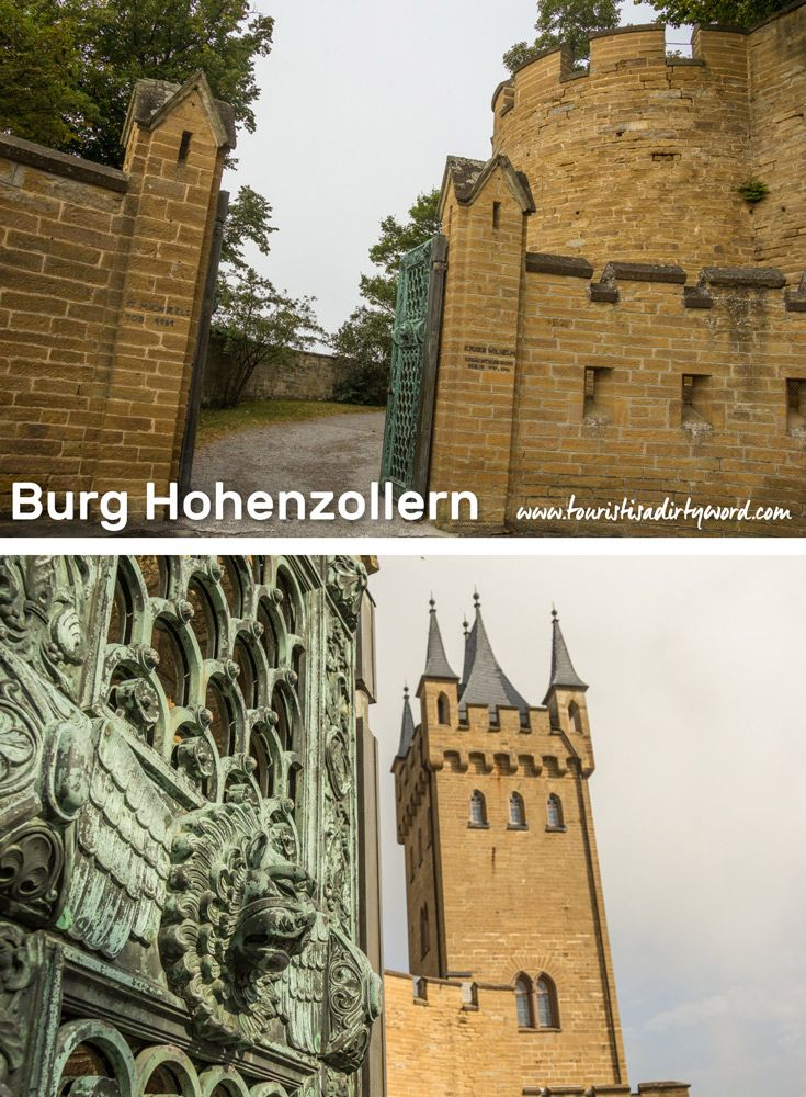Burg Hohenzollern Inside And Out Germany Vacation Germany Castles Visit Germany