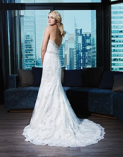 Justin Alexander signature wedding dresses style 9720 | Couture ...