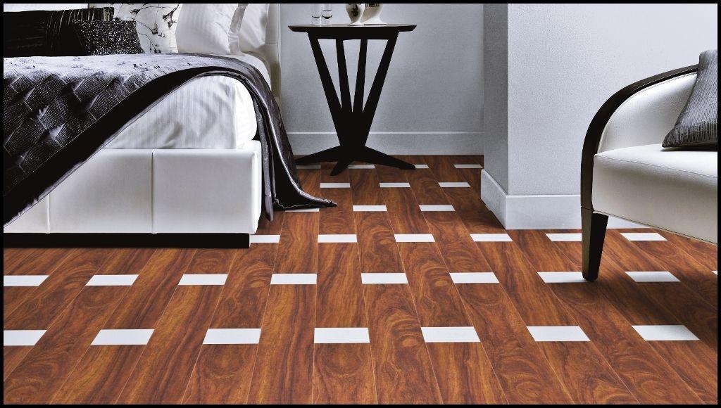 37+ Bedroom floor tiles style info cpns terbaru