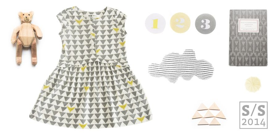 OMAMImini | Our Spring/Summer collection is finally here: shop.omamimini.com
