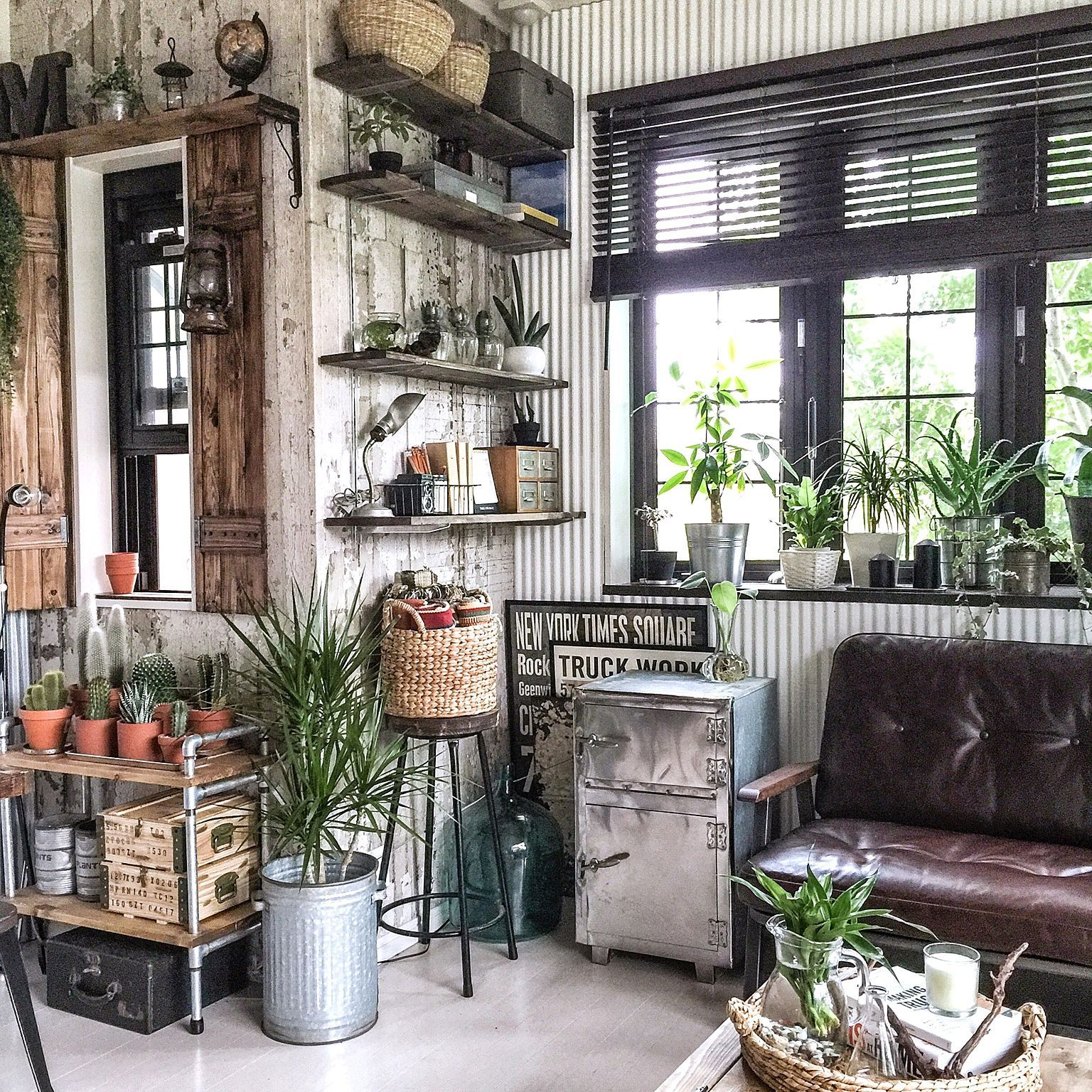 The 25 Best Acme Furniture Ideas On Pinterest Tv Stand