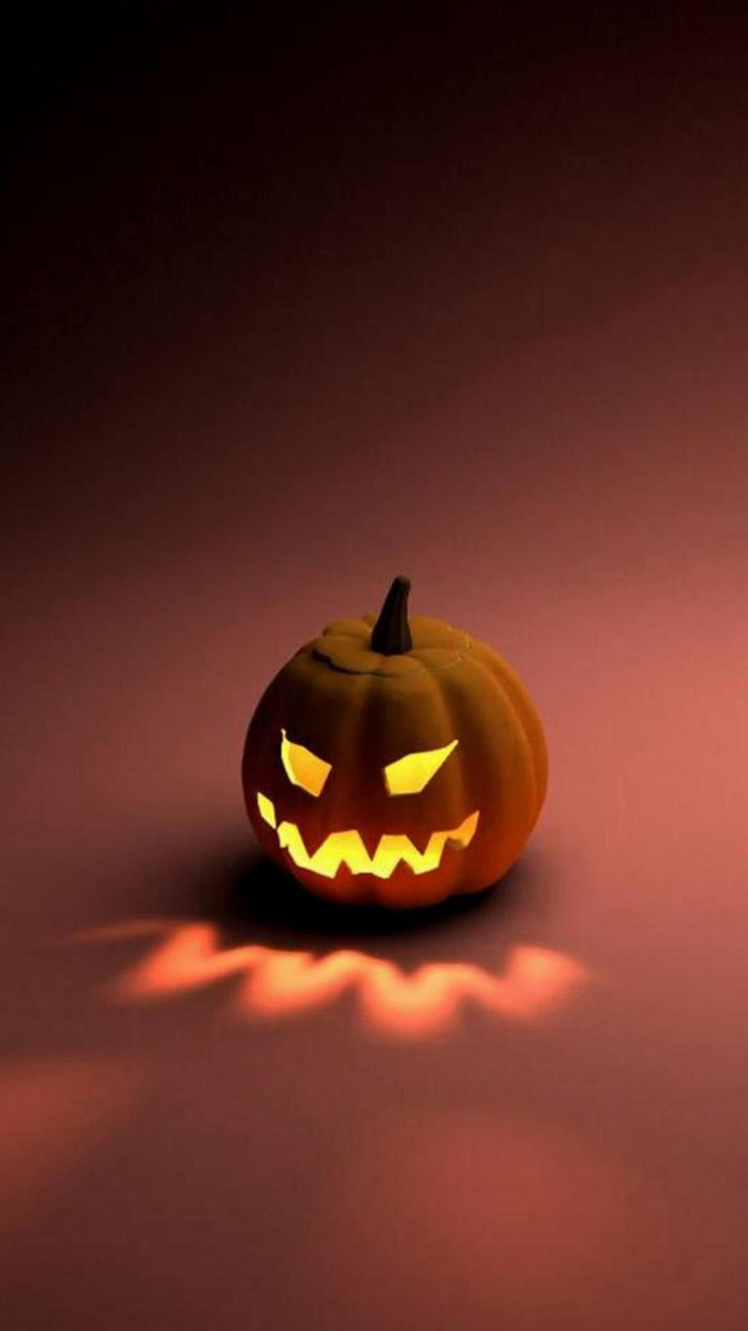 Pin By Theresa Griffin On Halloween Wallpaper Halloween Wallpaper Iphone Halloween Wallpaper Iphone 7 Wallpapers