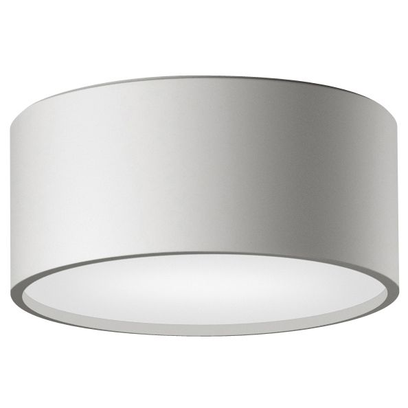 Plus Surface Mounted Ceiling Light By Vibia List Price At Opad