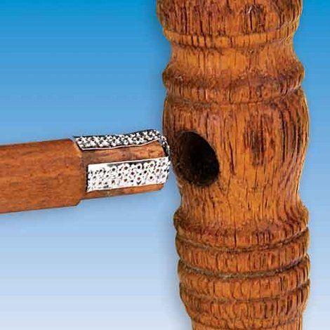 Merveilleux Mr. Grip Furniture Repair Kit, Fixes 8 Chair Leg Joints   Http:/