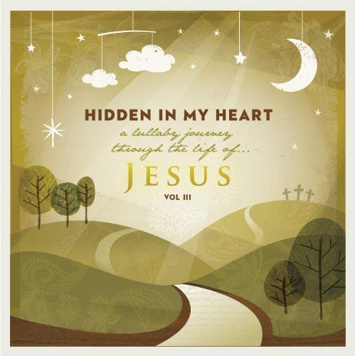 Music In Scripture With Scripture Lullabies Giveaway Quot A