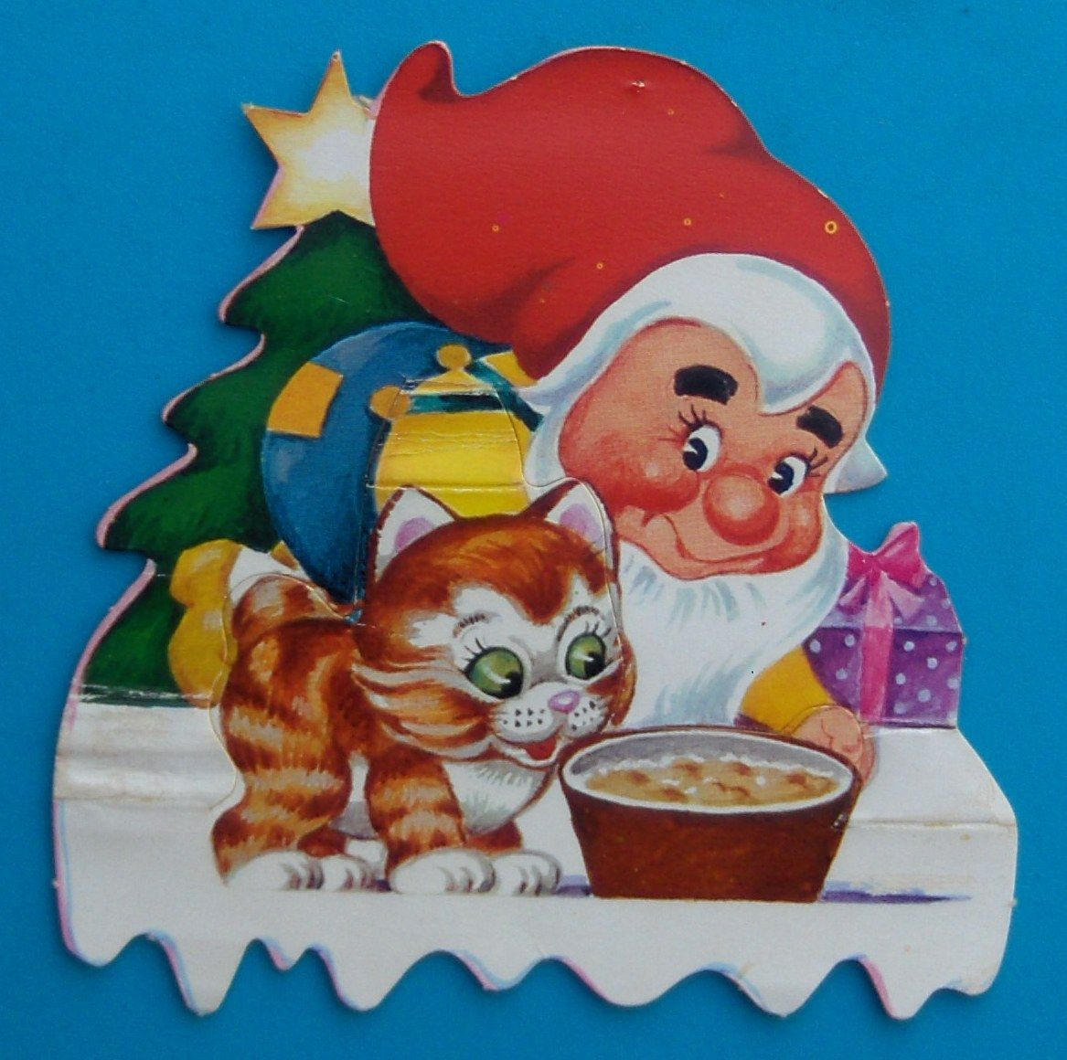 kravl-nisser-jul-side1