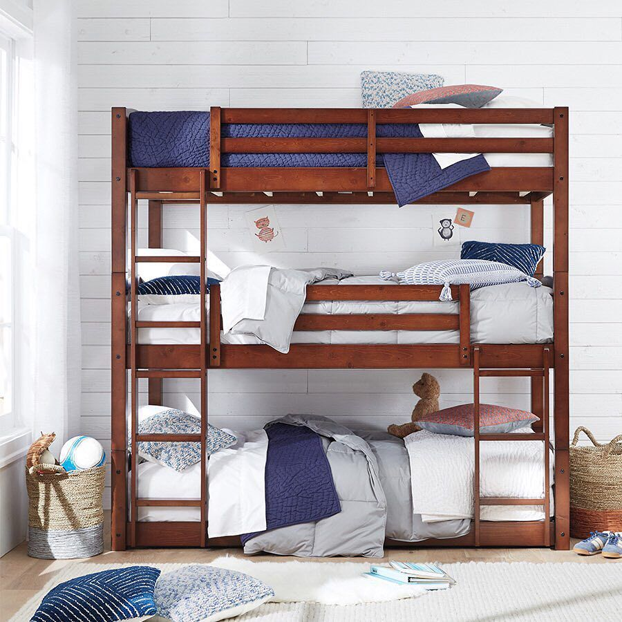 The Home Depot On Instagram Create A Kids Room That Will Grow