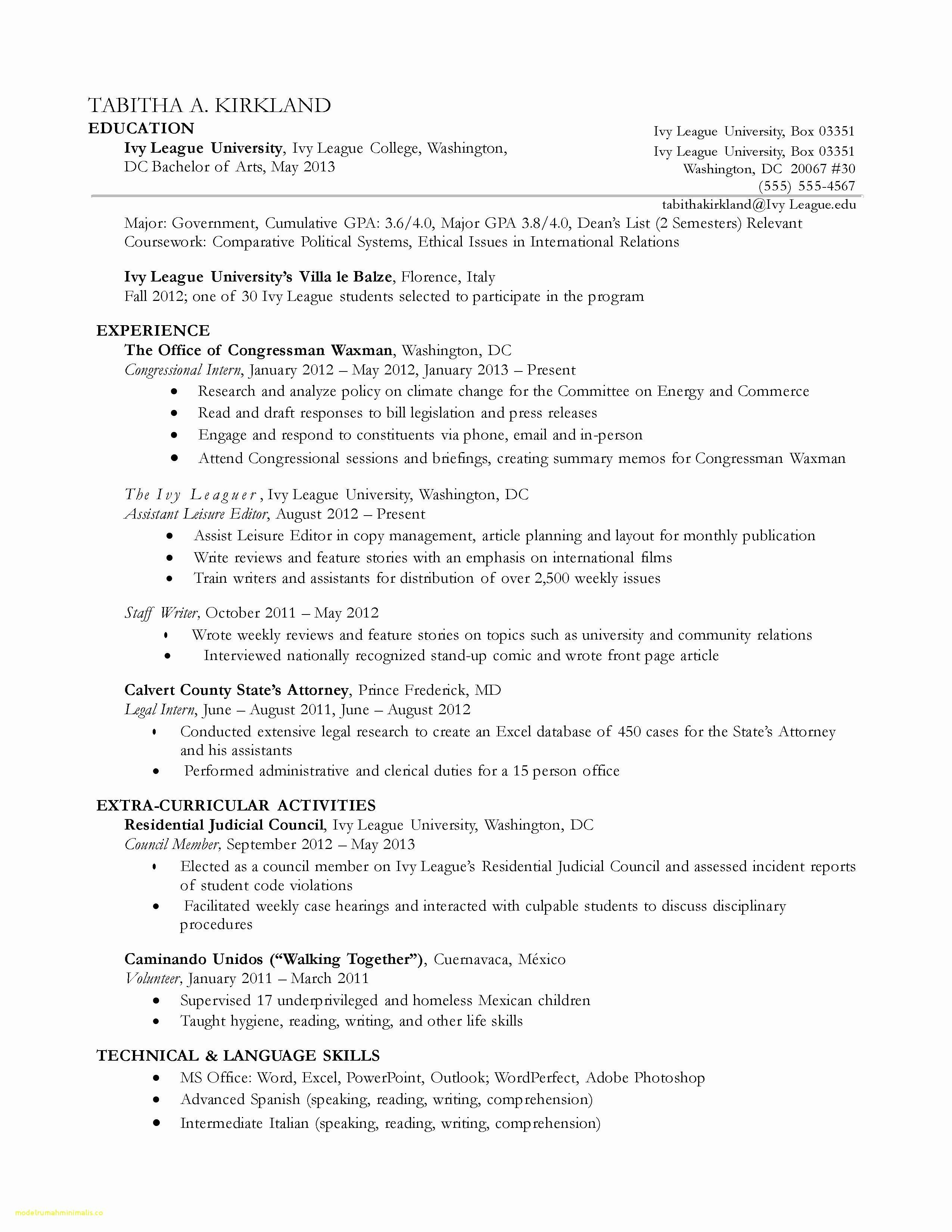 Ms Office Memo Template from i.pinimg.com