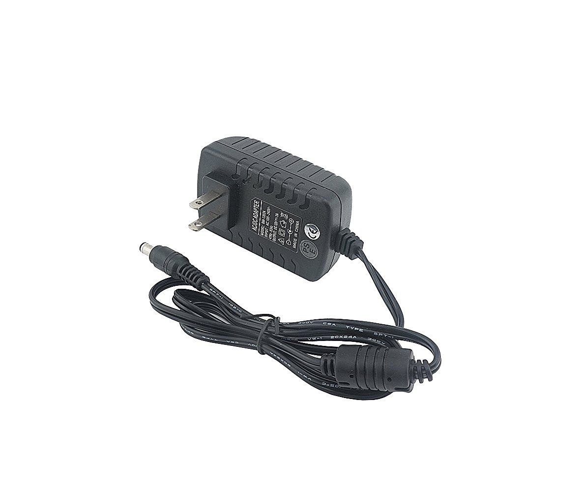 Bonlux 4-pack 0.3m/strip Dimmable Under Cabinet LED Strip Lights Kit  sc 1 st  Pinterest & Bonlux 4-pack 0.3m/strip Dimmable Under Cabinet LED Strip Lights Kit ...