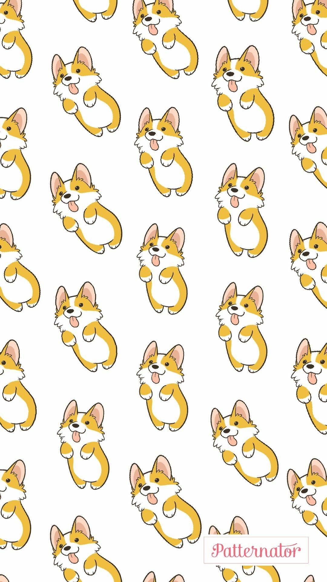 Wallpaper 🐶 wallpaper iphone, wallpaper
