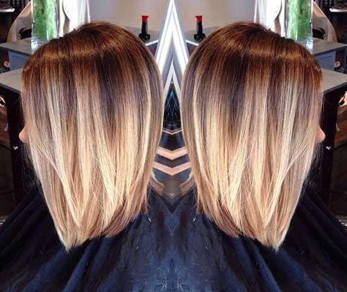 Cool 80 Top Haircuts Fur Kurzes Haar Haare Frisuren Kurz