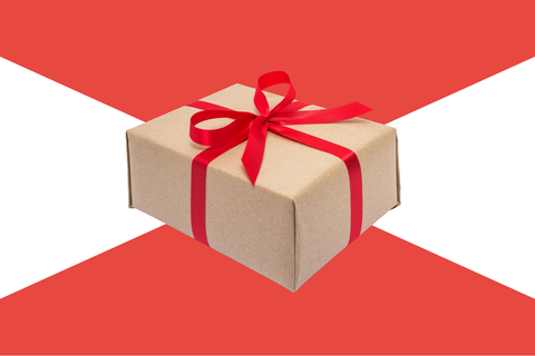 28 Ideas For Exchanging Christmas Gifts Gift Ideas Pinterest