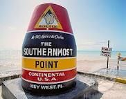 Been There!  Key West, Florida