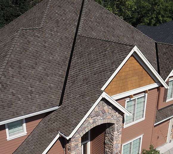 Best Long Island Owens Corning Roofing Queens Owens Corning Roofing Brooklyn Owens Corning Roofing 400 x 300