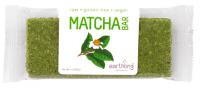 Matcha Bar, Earthling Organics