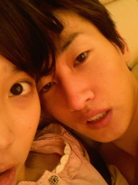 iu seulong dating