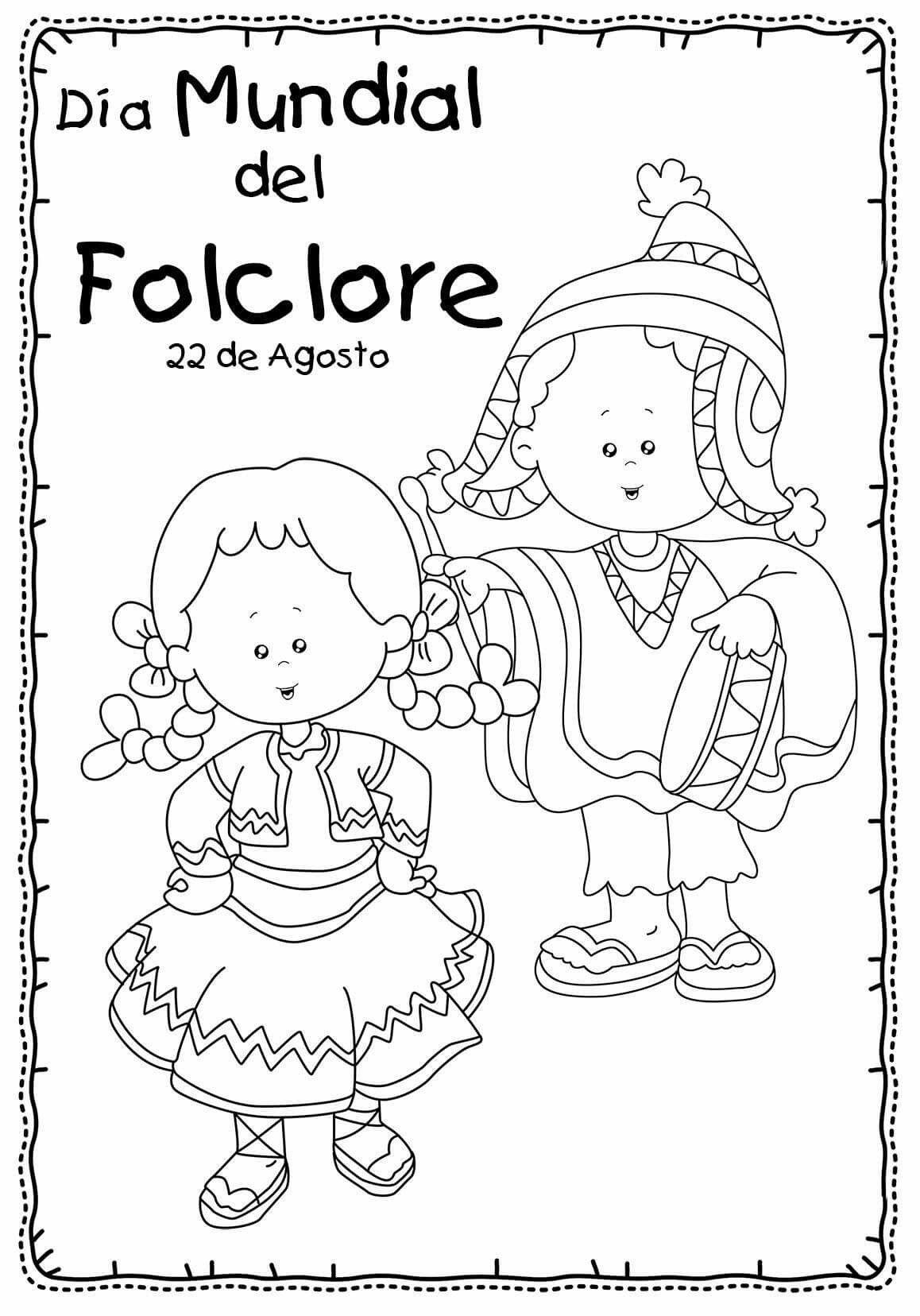 Poema Por El Dia Del Campesino Para Niños De Inicial Productos De La Sierra Peruana Para Colorear Buscar Con Google