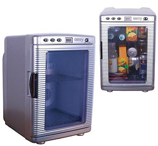 Großartig Volt Kühlschrank Bilder - Das Beste Architekturbild ...