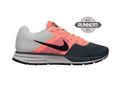 Nike Air Pegasus+ 30 Women's Running Shoe $100