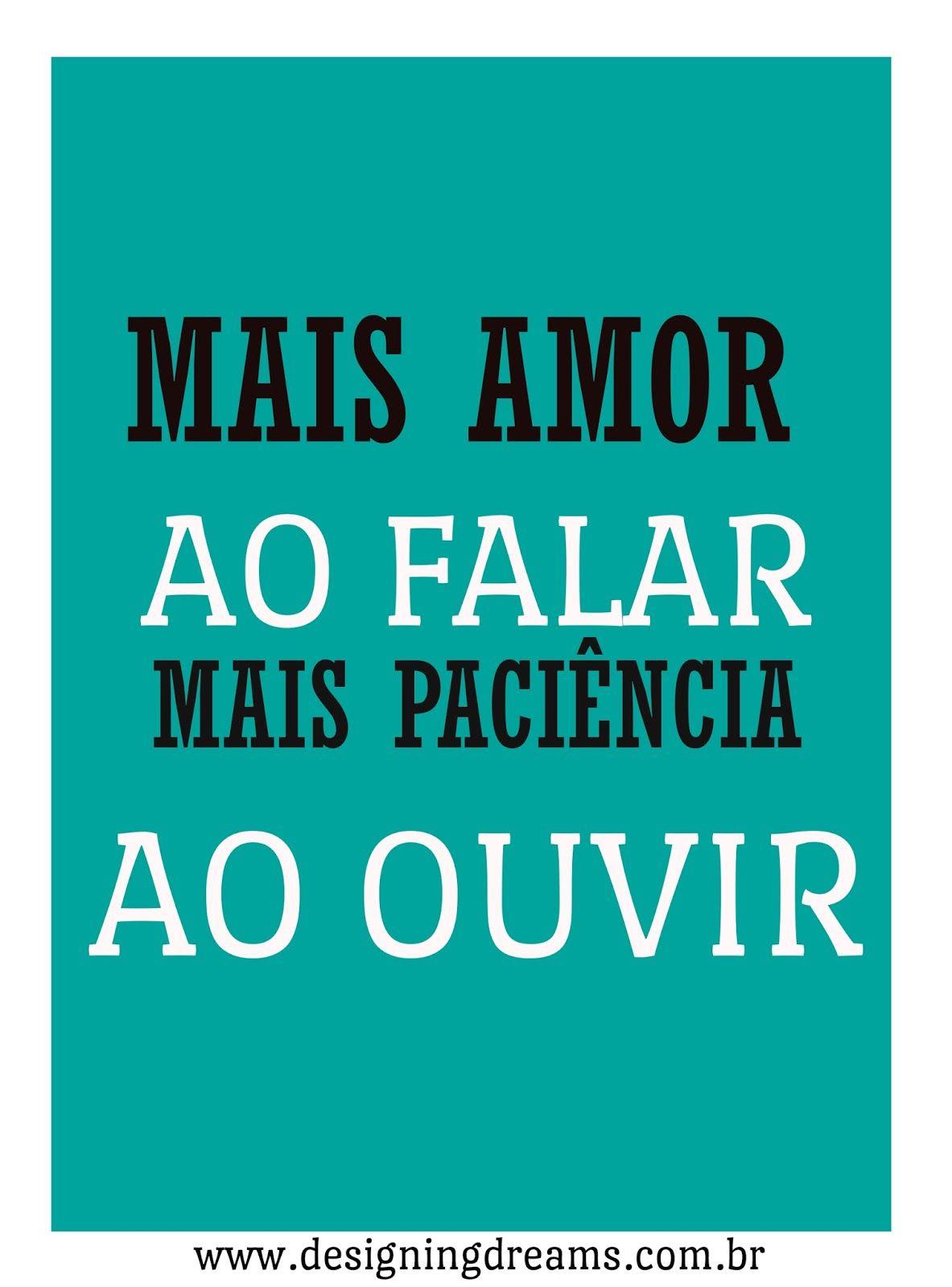 Posters para quadros pinterest cantinho blog e mensagem - Posters decorativos ...