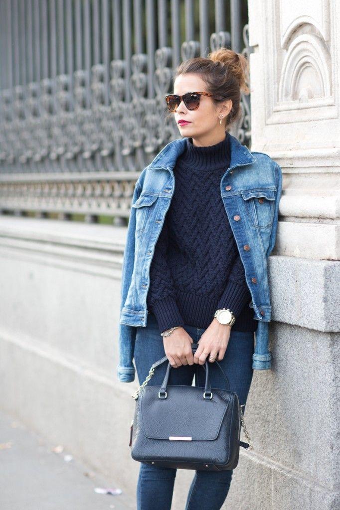 Collage Vintage / YELLOW SHOES //  #Fashion, #FashionBlog, #FashionBlogger, #Ootd, #OutfitOfTheDay, #Style