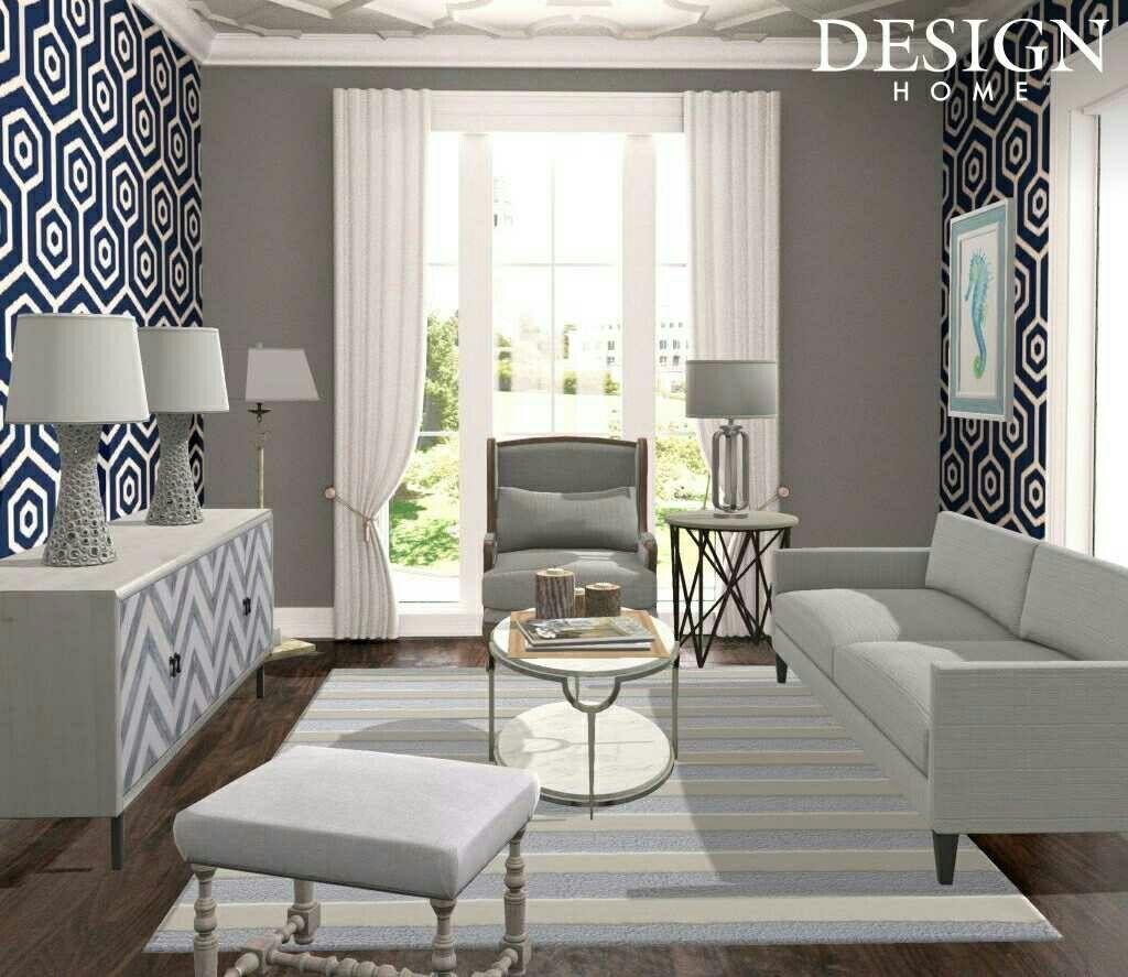 Design My Living Room App Stunning Pinema Yomani On Design Home Appmy Designs  Pinterest  App Review