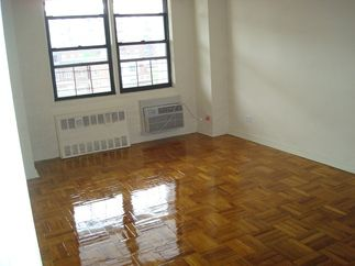 Wonderful 1 Bedroom  $1595/mo – 1 Bed / 1 Bath  14270 Sanford Ave, Queens, NY