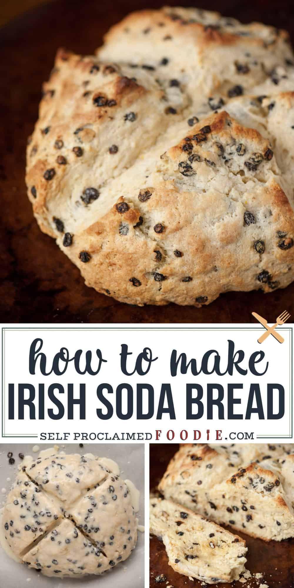 Pin On Irish Pub Recipes