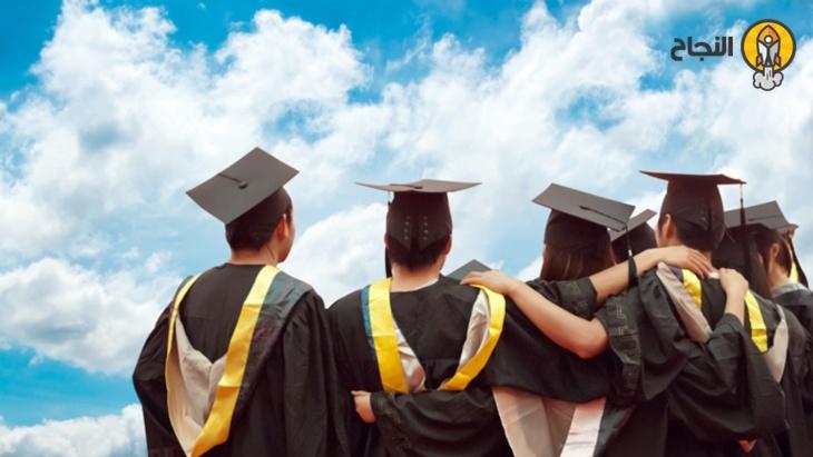 أهمية التعليم والدراسة الجامعية وأفضل الجامعات لعام 2018 Pa Colleges Scholarships For College Campus Activities