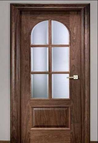 Resultado de imagen para fotos de puertas principales puertas - puertas de entrada