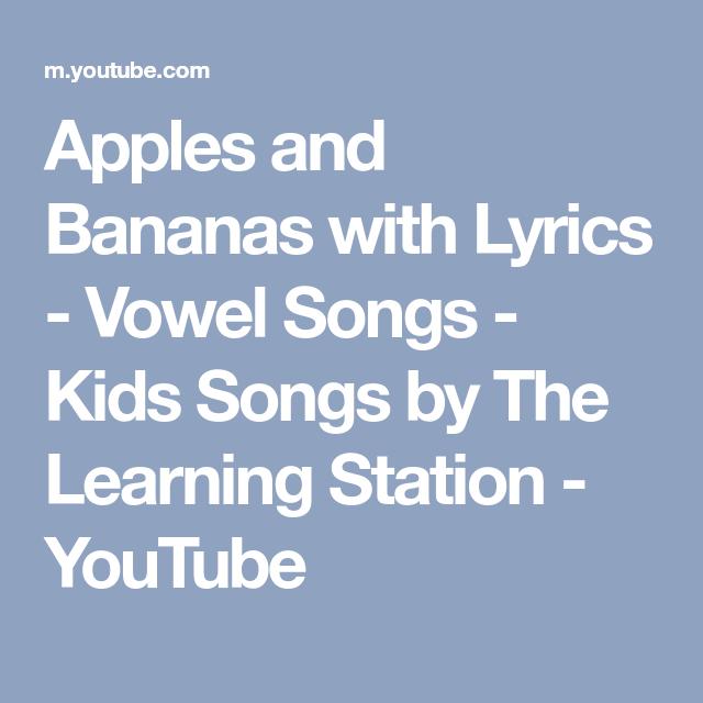 Winter Dance Songs for Kids ♫ Learning Videos for Kids