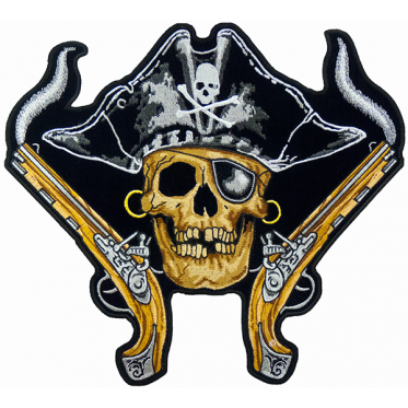 Epingle Sur Skulls