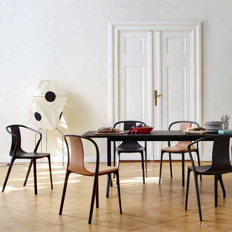 Epingle Sur The Idea Of A Chair