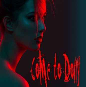 Come to Dolly  Desire [320kbps MP3 FREE DOWNLOAD]