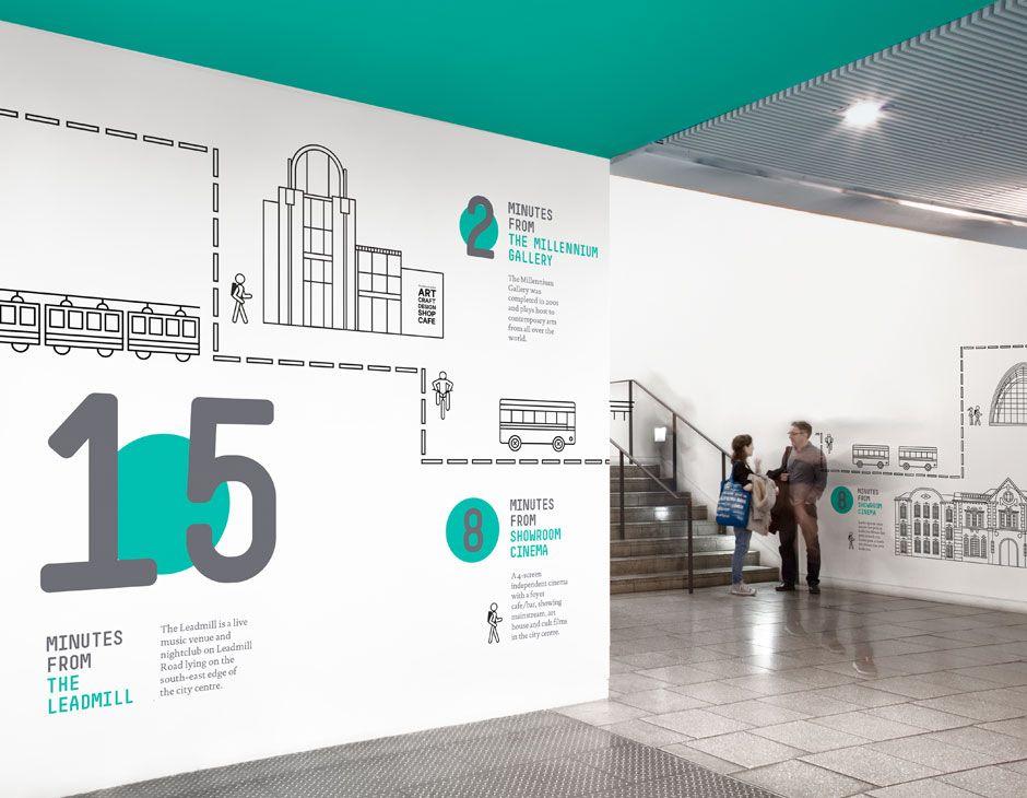 Urban Study - ico Design Partners
