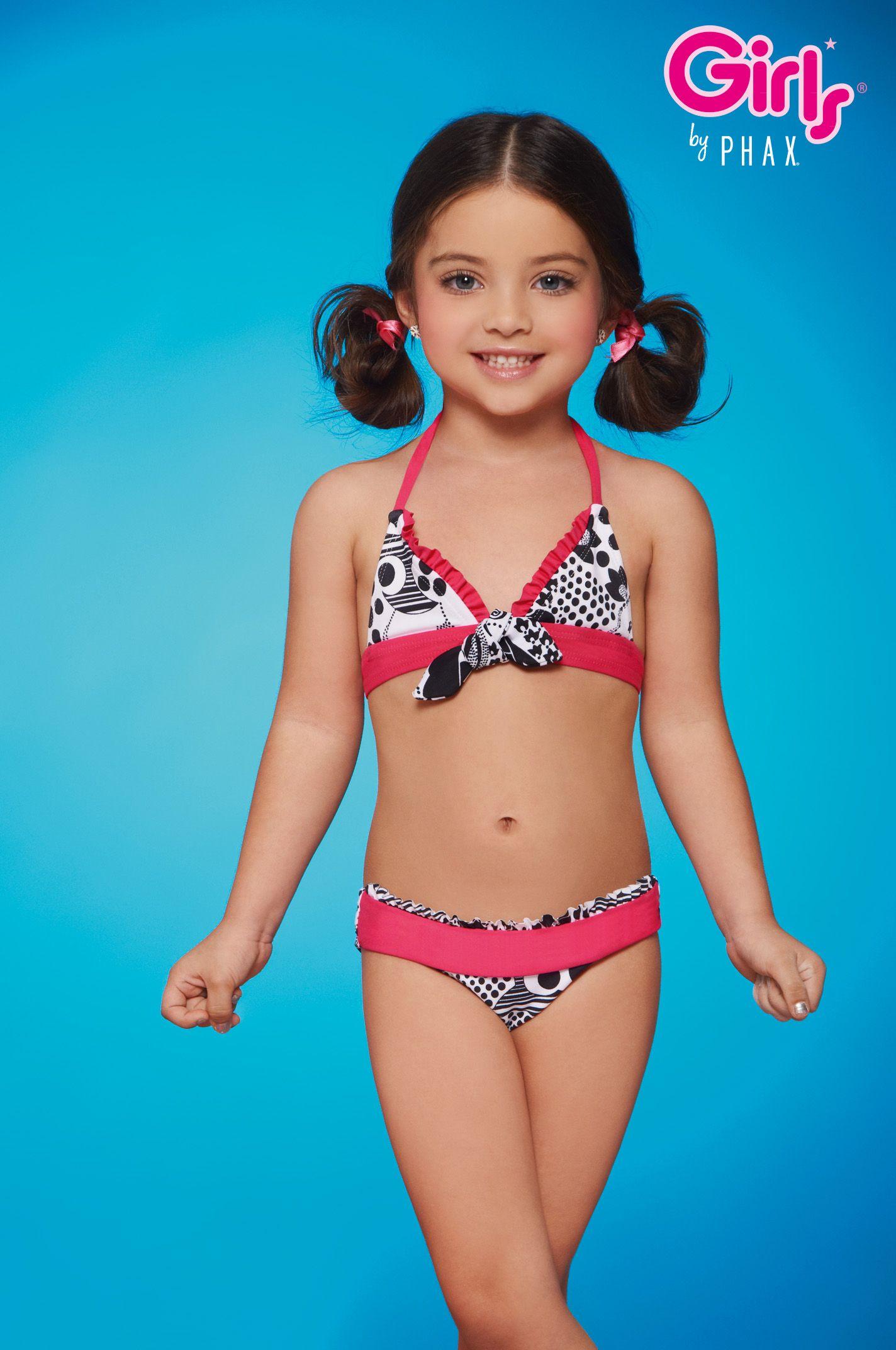 Bikini Girls By Phax Girls By Phax Pinterest