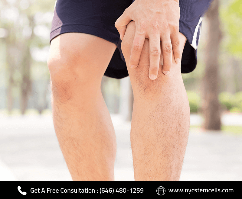 Pin On Knee Pain Relief Nyc