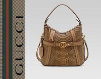60cb4415a4391 Réplicas Gucci mujer    Réplicas chinas de marcas   ❤❤❤...Bolsos ...